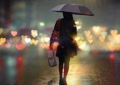 写雨的诗【极速版】