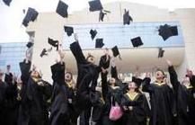 大学生毕业留言寄语 毕业留言寄语