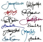 唯美语句个性签名 经典语句个性签名